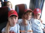 Izleti i ekskurzije_8