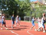 Republičke sportske igre učenika oštećenog sluha_1