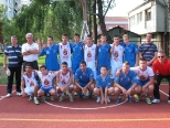 Republičke sportske igre učenika oštećenog sluha_2