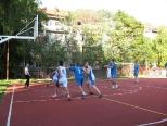 Republičke sportske igre učenika oštećenog sluha_3