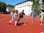 Republičke sportske igre učenika oštećenog sluha_5