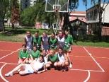 Republičke sportske igre učenika oštećenog sluha_6