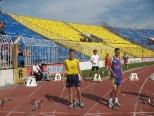 Sportska takmičenja_10