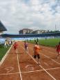 Sportska takmičenja_15