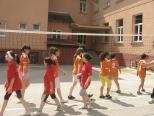 Sportska takmičenja_16
