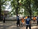 Sportska takmičenja_5