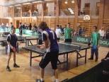 Sportska takmičenja_6