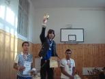 Sportska takmičenja_7