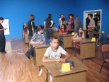 Takmičenja u znanju i veštinama_1